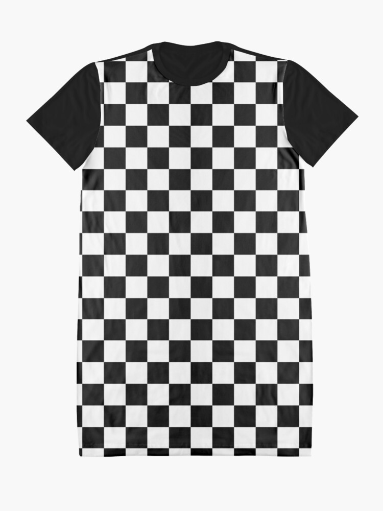 Quot Checkered Flag Chequered Flag Motor Sport Checkerboard