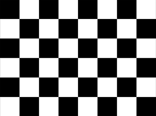 """Race Track Wall Art >> """"Checkered Flag, Chequered Flag, Motor Sport, Checkerboard ..."""