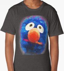 Grovie! Long T-Shirt