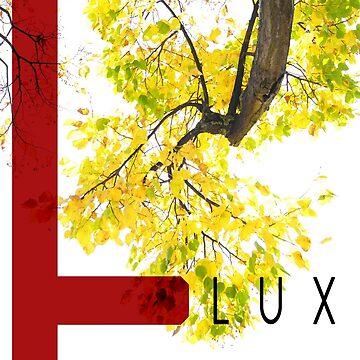 FLUX by novopics