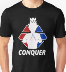 Nin nation Unisex T-Shirt