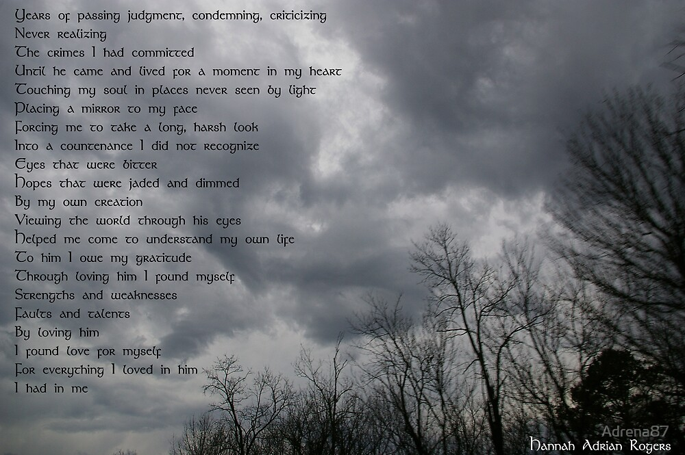 Awakening by Adrena87