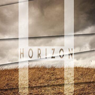 HORIZON by novopics
