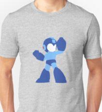 Megaman Vector T-Shirt
