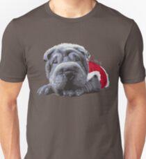 LOVE - Shar Pei :) Unisex T-Shirt