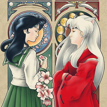 Feudal Fairytale by DiHA