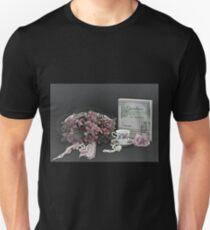 Grandma, Tell Me... Unisex T-Shirt