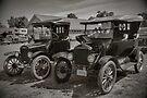 Roaring Twenties by PhotosByHealy