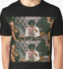 Playboi carti Graphic T-Shirt