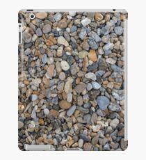 Norfolk Beach iPad Case/Skin