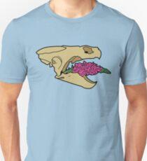 Snapskull T-Shirt