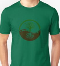 Conservation Unisex T-Shirt