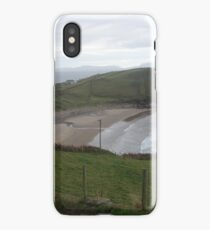 Co. Donegal, Ireland iPhone Case/Skin