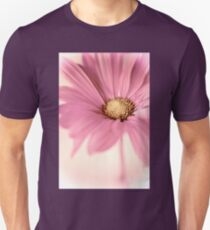 Blushing Bloom T-Shirt