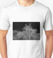 Element of Purity Unisex T-Shirt