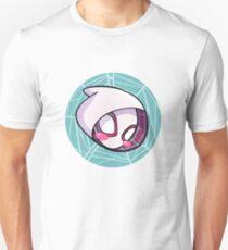 Chibi Spider Gwen Unisex T-Shirt