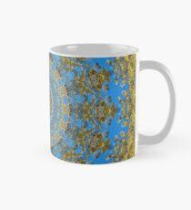 Spiral Architect Mug