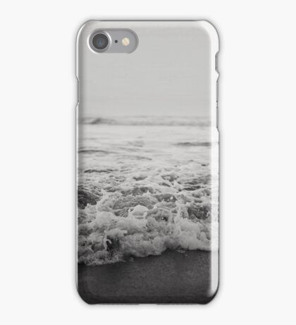 Ocean Crash iPhone Case/Skin
