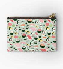 Sushi Forever! Studio Pouch