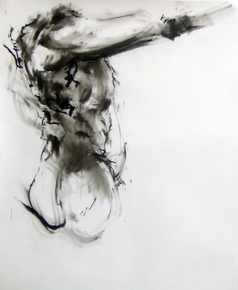 Figure #2 by mataki