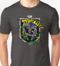Battle Born T-Shirt