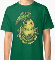 Chikorita  Classic T-Shirt