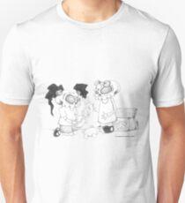 Playtime T-Shirt