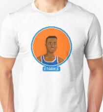 John Unisex T-Shirt