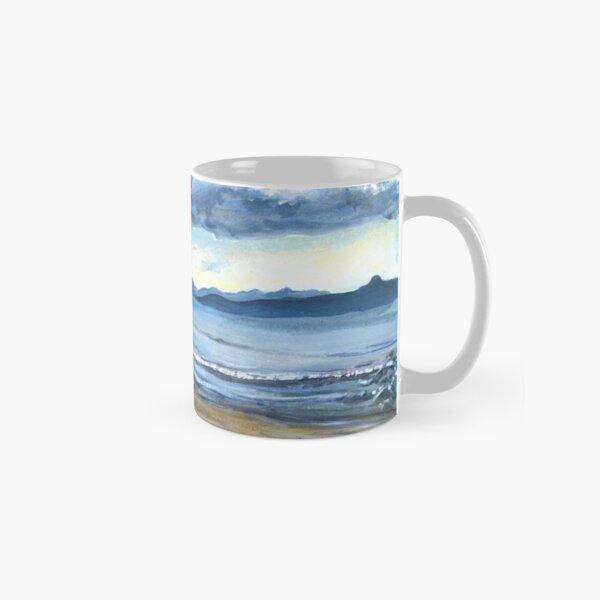 Sands, Applecross Classic Mug