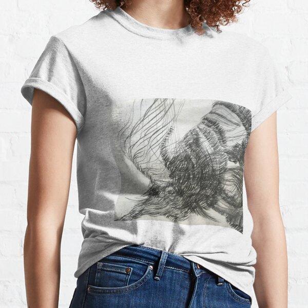 Swept Classic T-Shirt