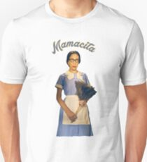 Feud- Mamacita Unisex T-Shirt