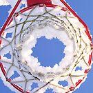 Snow Ball by hallucingenic