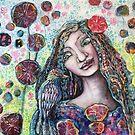 Let your soul shine by Cheryle  Bannon