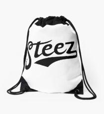 Steez Drawstring Bag