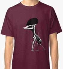 Shell Cracker Classic T-Shirt