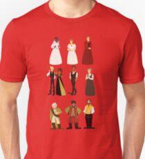 Great Comet T-Shirt