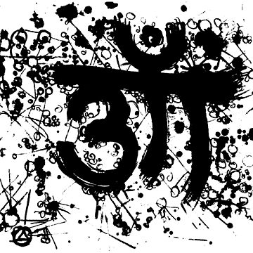 Om.. by kimbal