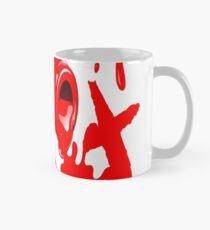 Polished Thot Classic Mug