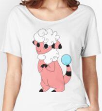 Flaaffy! Women's Relaxed Fit T-Shirt