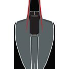 Hars Top View APEX Race Manager 2017 by Beermogul