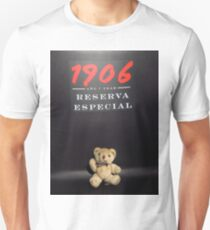 1906 - A Great Year  T-Shirt
