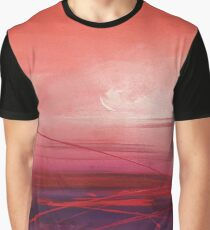Harmonious Graphic T-Shirt