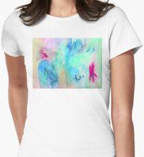 Puzzle - 19 T-Shirt