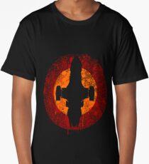 firefly  Long T-Shirt
