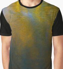 impressionism Graphic T-Shirt