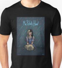 Mrs. Potato Head Unisex T-Shirt