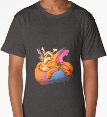Gnar Long T-Shirt