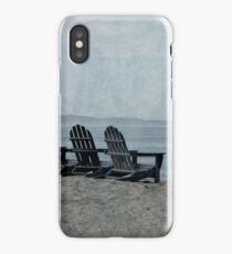 I've Got Dreams To Remember iPhone Case/Skin