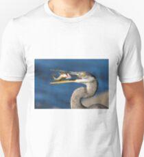 The Flying Fish Unisex T-Shirt