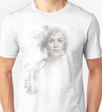 Franky Doyle/Nicole Da Silva (7) Unisex T-Shirt
